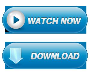 300x250-english2-blue-watch-download-1